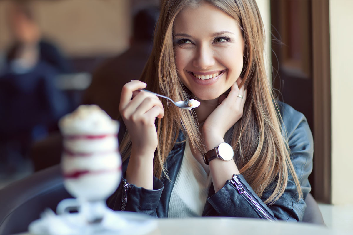 Top tips to move the needle on lunch