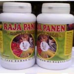 http://indonesiaorganik.id/wp-content/uploads/2017/01/jual-pupuk-organik-pupuk-organik-cair-harga-pupuk-organik-cara-membuat-pupuk-organik-150x150.jpg