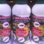http://indonesiaorganik.id/wp-content/uploads/2017/01/pembasmi-tikus-pengusir-burung-pestisida-organik-MONSTER-pestisida-organik-0813-5555-5216-anti-hama-158x196-150x150.jpg
