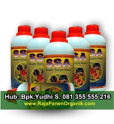 http://indonesiaorganik.id/wp-content/uploads/2017/01/pupuk-padi-berimbang-pupuk-padi-gogo-pupuk-padi-anti-rebah.jpg