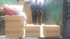 http://indonesiaorganik.id/wp-content/uploads/2017/08/harga-pestisida-hayati-jual-pestisida-organik-bukti-kirim-300x169.jpg