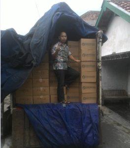 http://indonesiaorganik.id/wp-content/uploads/2017/08/pestisida-hayati-jual-pestisida-organik-bukti-kirim-264x300.jpg