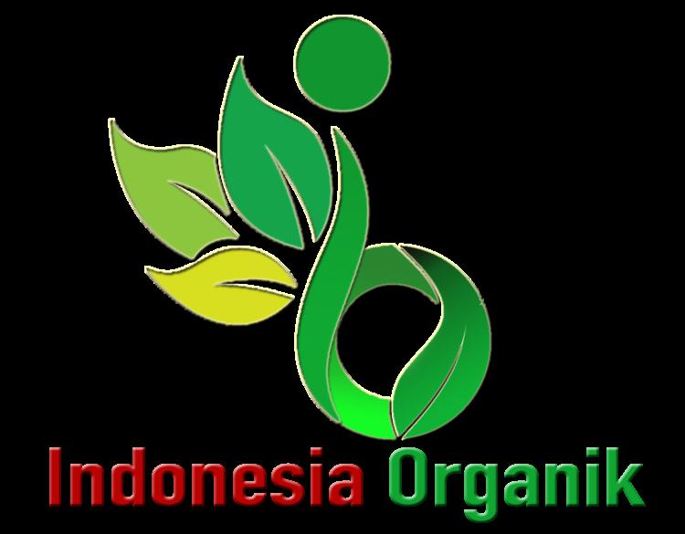 TERBAIK-Distributor pupuk organik, Jual Pupuk Organik, Harga Pupuk Organik, Agen Pupuk Organik, Pupuk Organik Kompos,