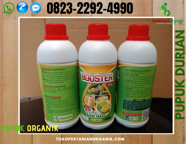 ✅SPECIAL_WA/HUB:0823*2292*4990. HARGA pupuk ORGANIK untuk durian Tomohon, GROSIR jual pupuk durian Bitung, AGEN pupuk durian kampung Manado