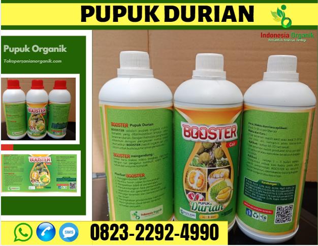☑️LIMITED..//TLP: o823*2292*499o. DISTRIBUTOR pupuk durian hantu Cianjur, PRODUSEN pupuk herbafarm durian Cirebon, SUPPLIER pupuk khusus durian Garut