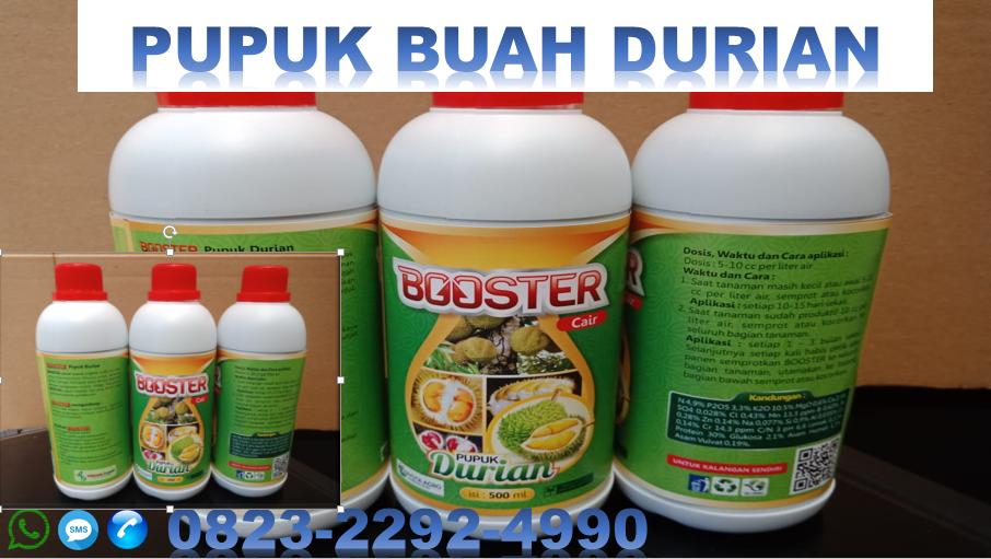 AMANAH_HUB/WA: o823*2292*499o. AGEN pupuk durian alami Purwakarta, MURAH pupuk durian biar manis Subang, DISTRIBUTOR pupuk durian berbunga Sukabumi
