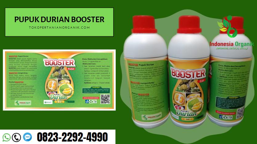 ✅AMAN..//TLP: 0823–2292–4990, GROSIR pupuk untuk durian cepat berbuah Bogor, AGEN pupuk supaya durian cepat berbuah Cimahi, MURAH pupuk daun durian Cirebon