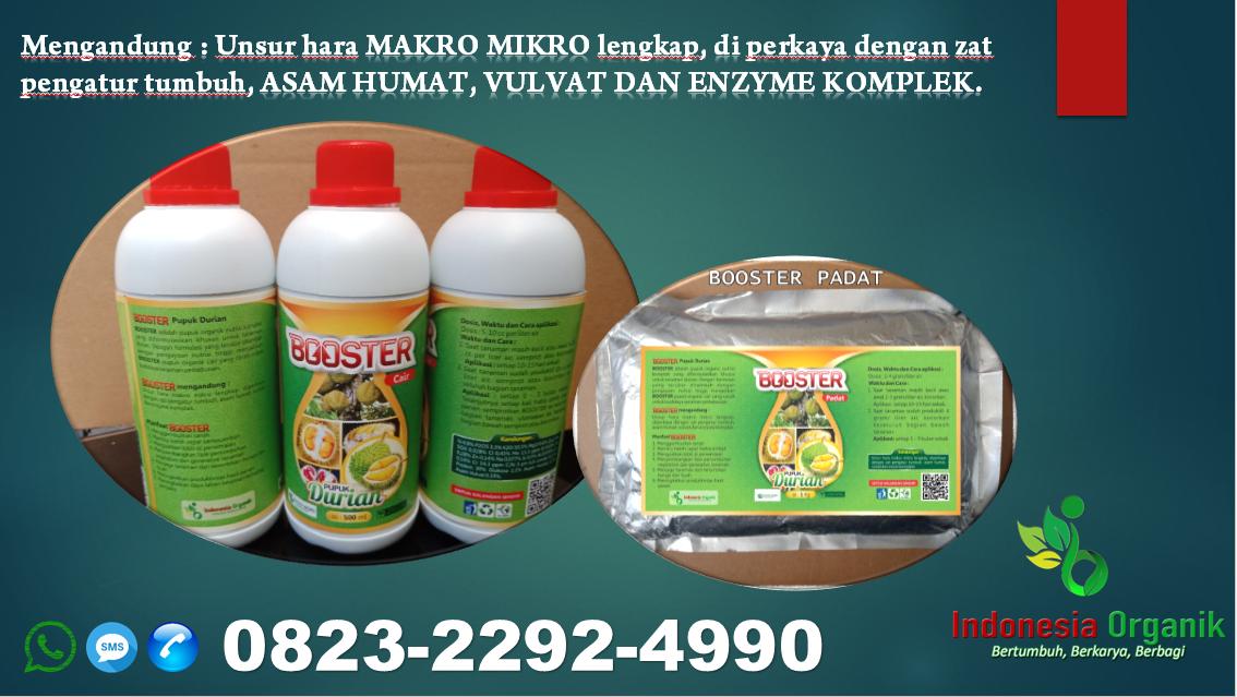 PENAWARAN..//HUB o823*2292*499o. DISTRIBUTOR pupuk dasar durian di Depok, PRODUSEN pupuk digrow durian Sukabumi, SUPPLIER pupuk penyubur daun durian Tasikmalaya