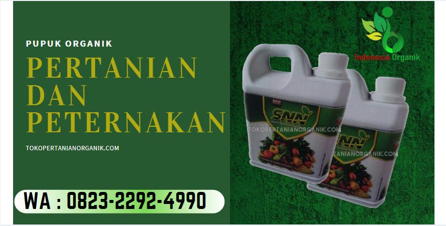 ✅HARI INI..//o823*2292*499o.✅ PRODUSEN pupuk Alami padi 2 Banda Aceh, SUPPLIER pupuk faxin padi Aceh Barat, TOKO harga pupuk Alami padi Meulaboh