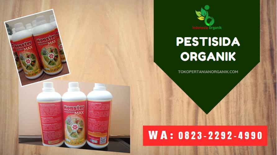 ✅TERBARU_0823*2292*4990. HARGA pupuk anti hama Aceh Jaya, DISTRIBUTOR pupuk nasa buat hama Calang, AGEN pupuk organik untuk membasmi hama Aceh Selatan