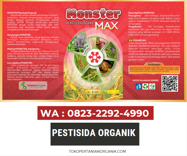✅AMANAH_0823*2292*4990. JUAL pupuk untuk hama daun Kota Jantho, HARGA pupuk anti hama Aceh Jaya, DISTRIBUTOR pupuk nasa buat hama Calang
