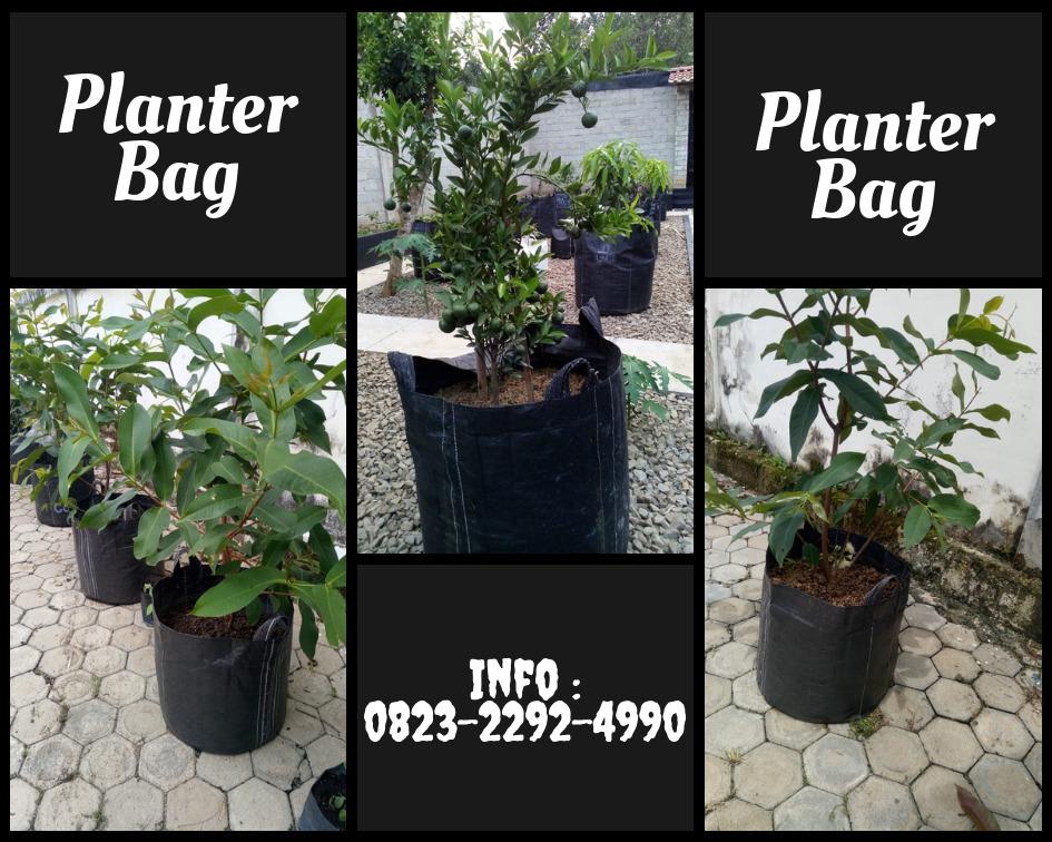 PENAWARAN_0823*2292*4990. PROMO planter bag di jakarta, JUAL planter bag murah, HARGA planter bag jogja