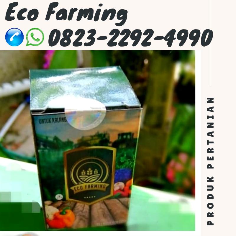 ✅AGRARIA_0823*2292*4990. PRODUSEN pupuk eco farming hama pos Bulukumba, TEMPAT pupuk eco farming hama tanaman Bantaeng, SUPPLIER pupuk eco farming pembasmi hama Bantaeng