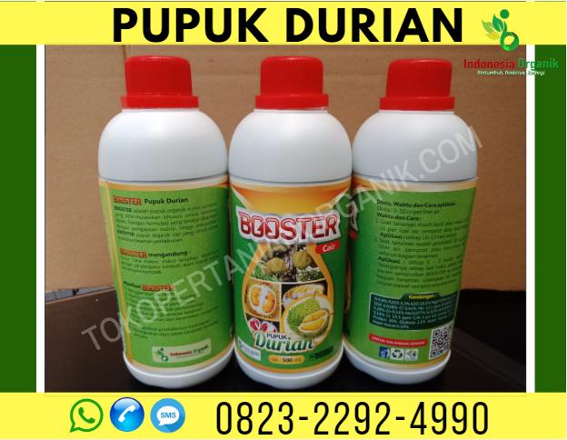 ✅TERBARU_0823*2292*4990.✅ PRODUSEN pupuk kocor durian Banten , SUPPLIER pupuk kebun durianserang, TOKOharga pupuk kilat durian Tangerang