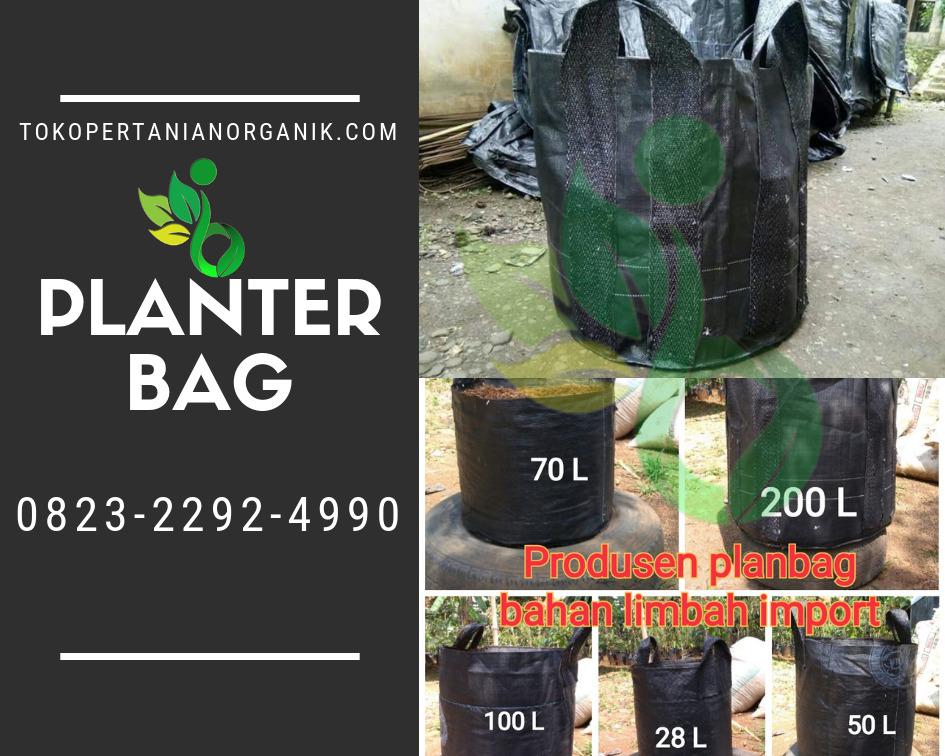 TERBATAS_0823*2292*4990. JUAL planter bag murah, HARGA planter bag jogja, jual planter bag di jogja