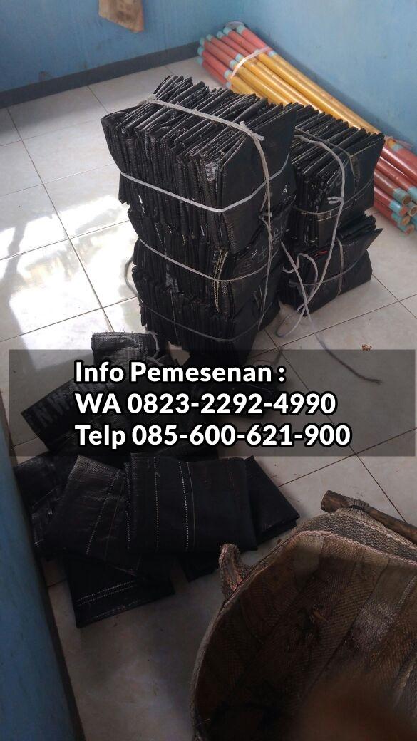 TERPERCAYA_0823*2292*4990. jual planter bag, Distributor planter bag surabaya,AGEN planter bag malang, HARGA planter bag jakarta