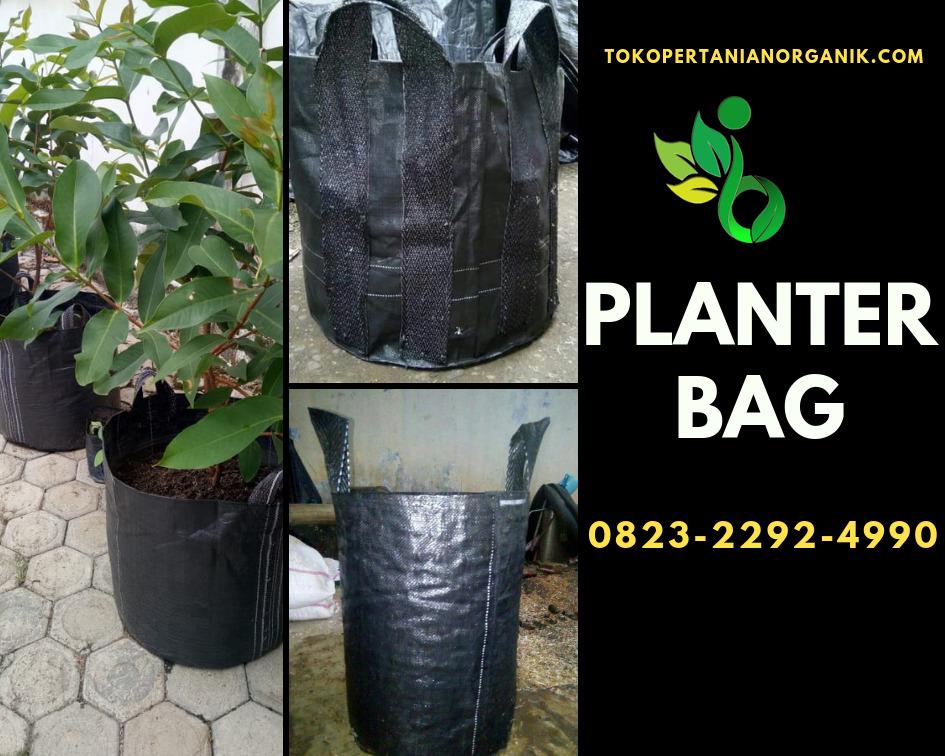 AMAN_0823*2292*4990. HARGA planter bag jakarta, TEMPAT planter bag kaskus, TOKO planter bag di surabaya