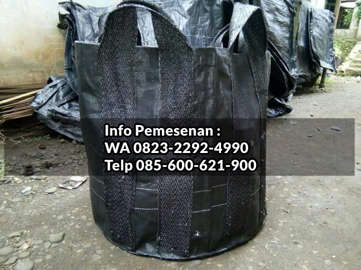 SPECIAL_0823*2292*4990. TOKO planter bag di surabaya, PRODUSEN planter bag tokopedia, PROMO planter bag di jakarta