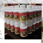 Produsen pestisida organik untuk anggur di Flores Timur, Distributor pestisida organik Monster Max di Ende, Jual pestisida organik untuk padi di Atambua, Harga pestisida organik untuk ulat daun di Belu, Agen pestisida organik untuk ulat grayak di Larantuka, Produsen pestisida organik untuk hama tungau di Alor, Distributor pestisida organik di Kalabahi, Jual pestisida organik di NTT, Harga pestisida organik untuk cabe di Kupang, Agen pestisida organik pengusir tikus di Oelamasi